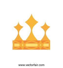 crown monarch royal jewelry coronation and power