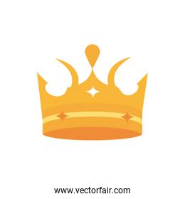 gold crown monarch jewel royalty