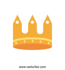 crown monarch jewel royalty of king or queen