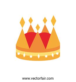 crown monarch jewel royalty authority