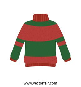christmas ugly sweater party decorative