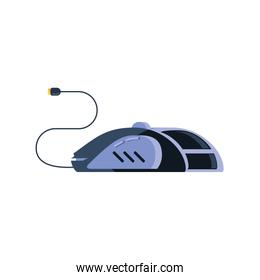 mouse of computer device icon