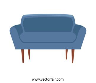 sofa couch living room forniture