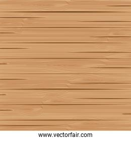 background of wooden decoration icon