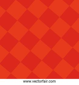 pattern red checkered backdrop icon