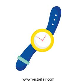 wrist watch accessory object time icon