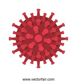 Covid 19 virus vector design