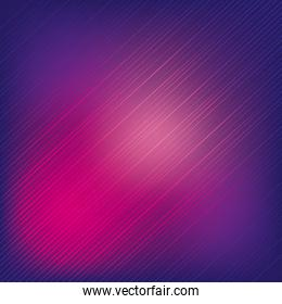 background vibrant abstract pink and purple colors