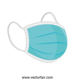 breathing medical mask, hospital or pollution protect, prevention face masking, surgical mouth mask