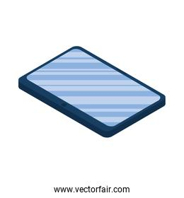 tablet electronic device technology icon