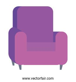 comfortable sofa, luxury couch, modern house sofa, domestic couch furniture, cozy luxury couch