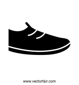 basketball game, sportswear shoe recreation sport silhouette style icon