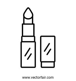 make up lipstick product line style