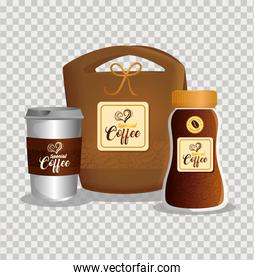 branding mockup set for coffee shop, restaurant, corporate identity mockup, packages of coffee special