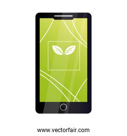 electronic devices with corporate designs
