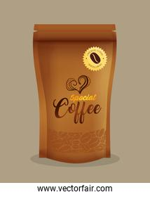 branding mockup coffee shop, corporate identity mockup, zip package of special coffee