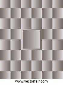 abstract minimal background with gray color