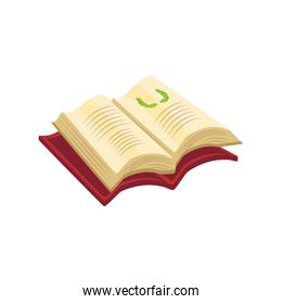 international human rights, open book awareness related detailed