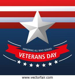 happy veterans day, american celebration patriotism