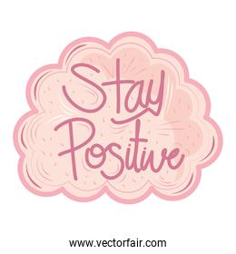 new normal, stay positive motivation, after coronavirus covid 19