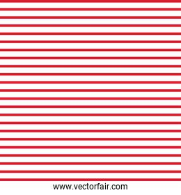 background with red horizontal lines