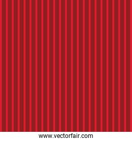background with red vertical lines