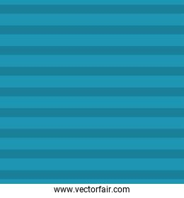 background with blue horizontal lines