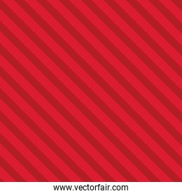background with red diagonal lines line