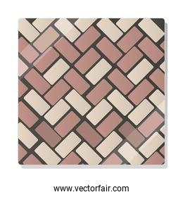 cladding bricks texture tile decoration design
