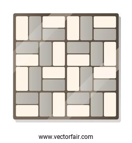 minimalist floor tiles concrete architectural