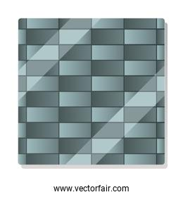gray planks texture paving tiles