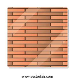 parquet material architecture seamless pattern