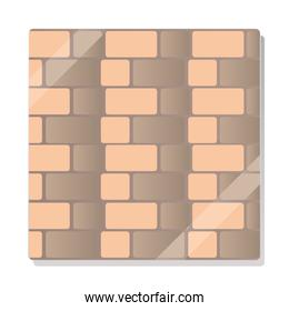 paving stone seamless brick pavement texture background