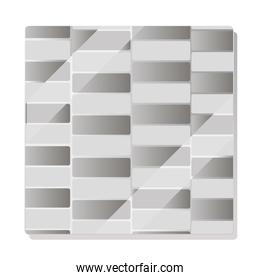 ceramic tiles structure decoration pattern