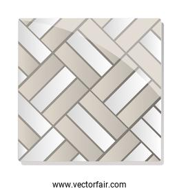 simple rectangles parquet tessellation tiles