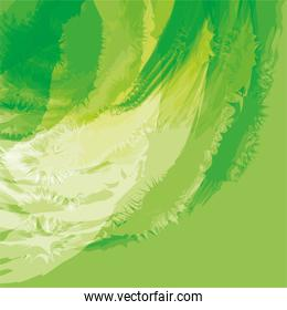 watercolor abstract stained and brushes background design
