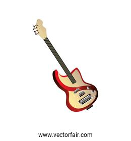 electric guitar string musical instrument