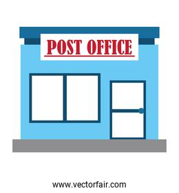 postal service, office courier delivery related