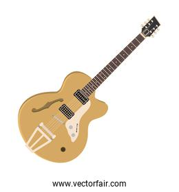 electric guitar string rock musical instrument