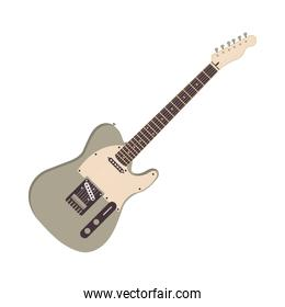 electric guitar string musical instrument object