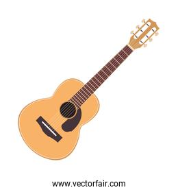 guitar musical instrument string classic