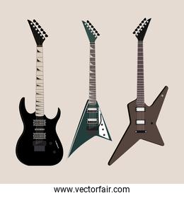 electric guitar musical string instruments for entertainment