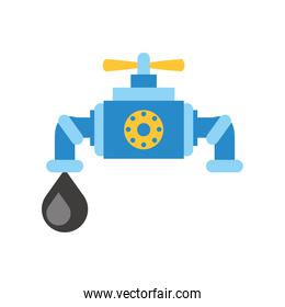 fracking industry fuel technology production and petroleum
