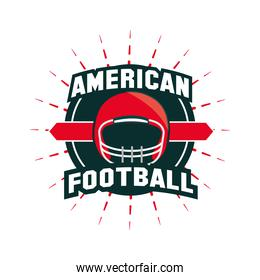 american football tournament