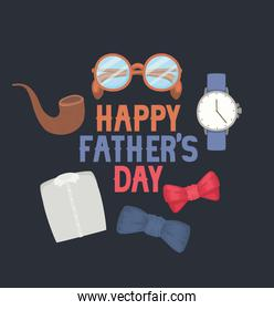 fathers day cartel
