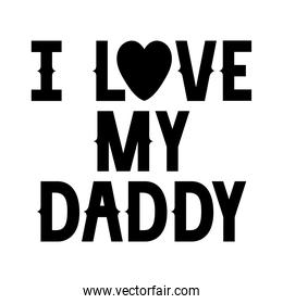 fathers day phrase