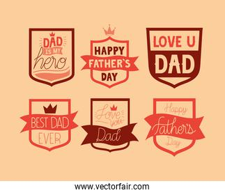 fathers day phrases