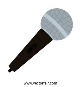 microphone icon image