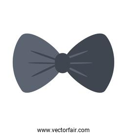 hipster bow tie