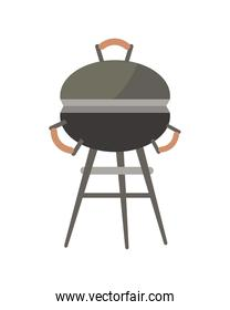 grill bbq oven